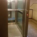 installazione ascensori roma